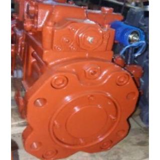 Насос гидравлический K3V63DTP