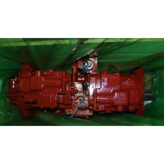 Насос гидравлический K5V140DT
