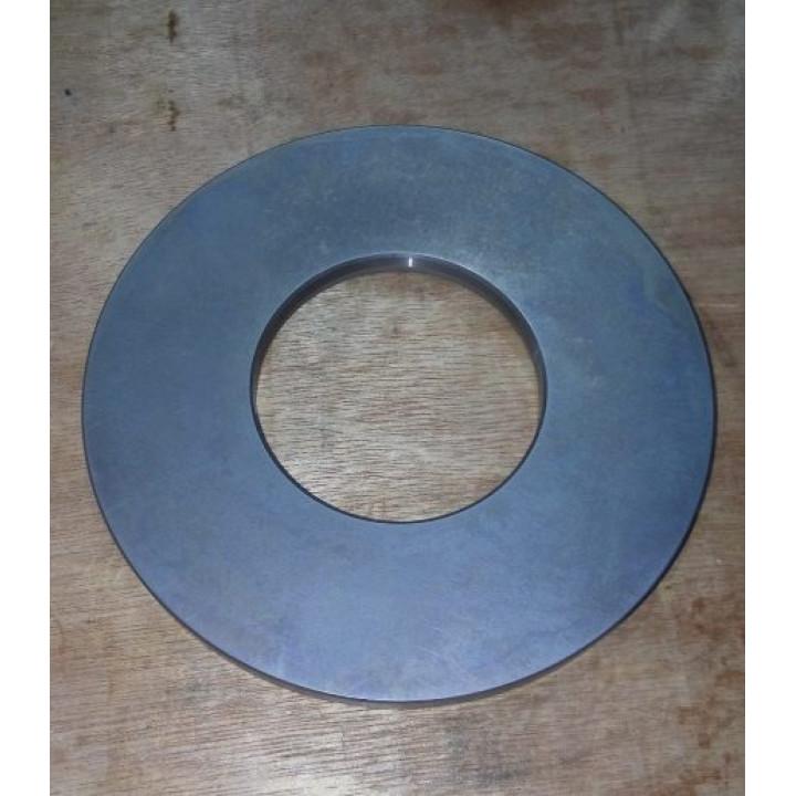 Опорная плита для гидравлических насосов K3V112 -