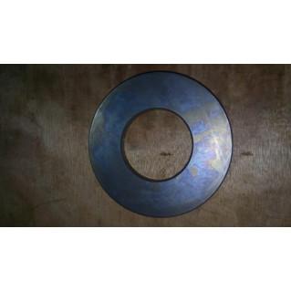 Опорная плита для гидравлического насоса K3V63
