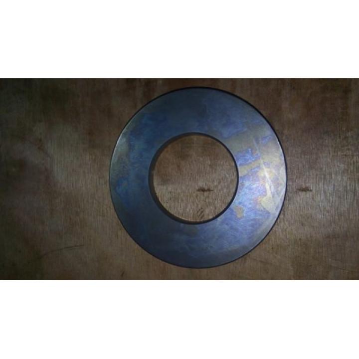 Опорная плита для гидравлического насоса K3V63 -