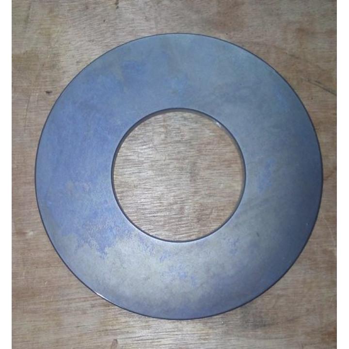 Опорная плита для гидравлического насоса K5V140 -