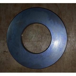 Опорная плита для гидравлического насоса K5V80