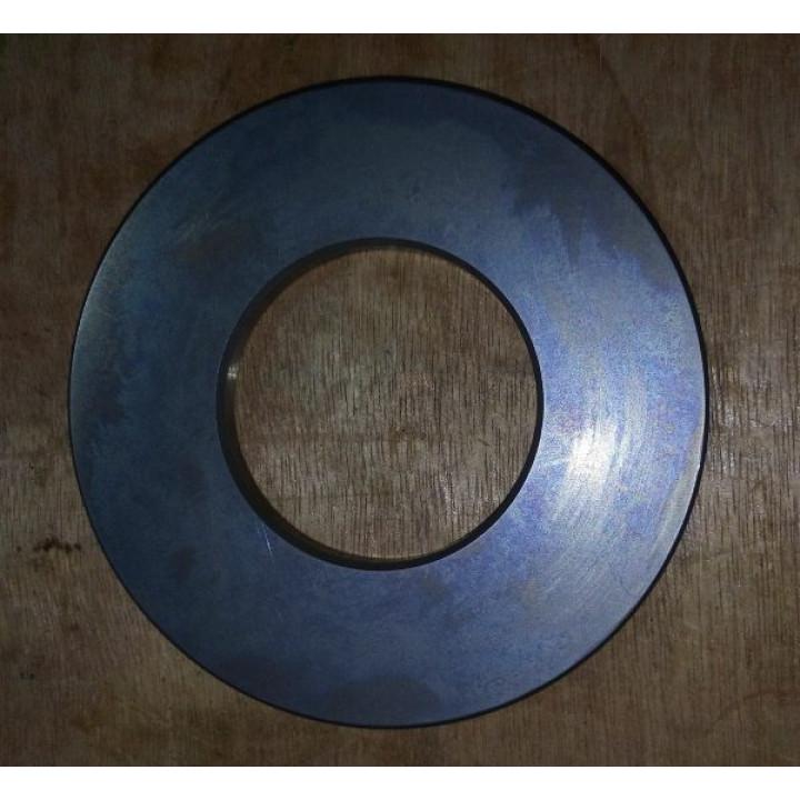 Опорная плита для гидравлического насоса K5V80 -