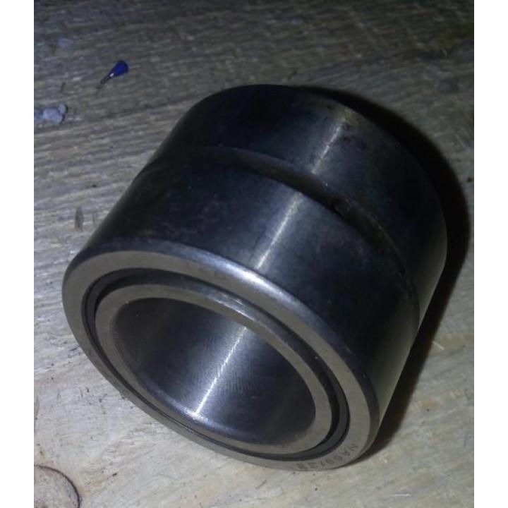 Подшипник малый для гидравлического насоса K3V180 -