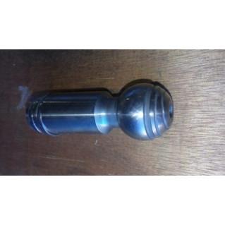 Поршень для гидравлического насоса A8V080