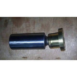 Поршень с шатуном для гидравлического насоса K5V140