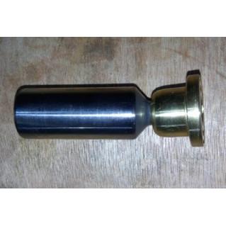 Поршень с шатуном для гидравлического насоса K5V80