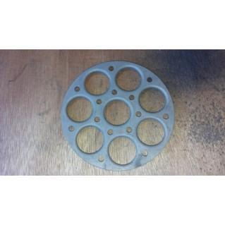 Прижимная пластина для гидравлического насоса A8V055