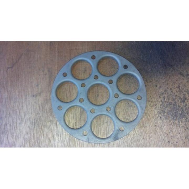 Прижимная пластина для гидравлического насоса A8V055 -
