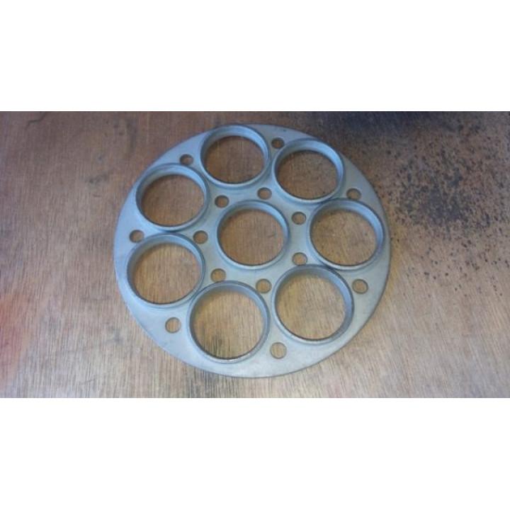 Прижимная пластина для гидравлического насоса A8V080 -