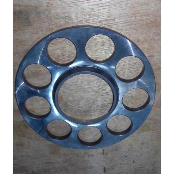 Прижимная пластина для гидравлического насоса K3V112 -