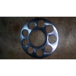 Прижимная пластина для гидравлического насоса K3V140