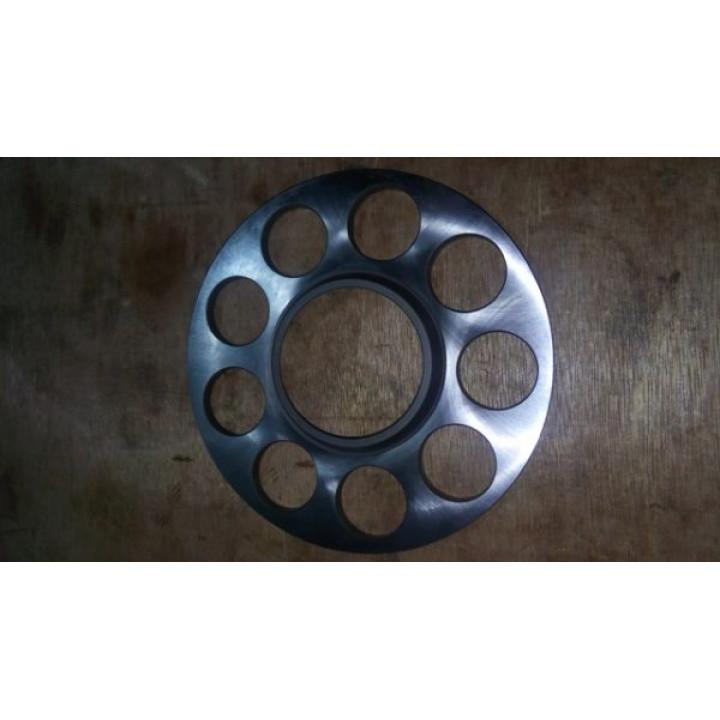 Прижимная пластина для гидравлического насоса K3V140 -