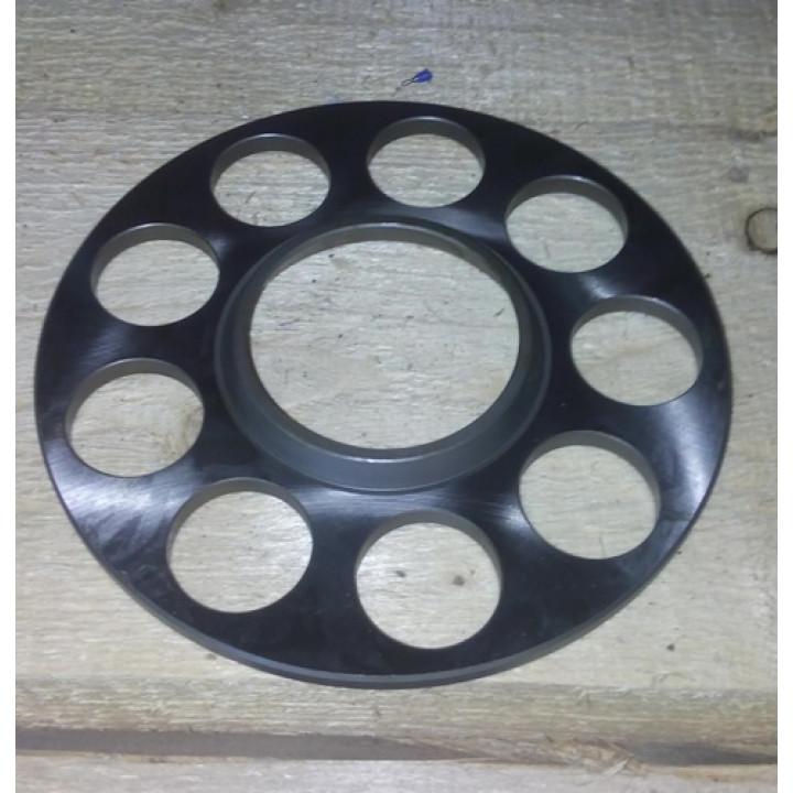 Прижимная пластина для гидравлического насоса K3V180 -