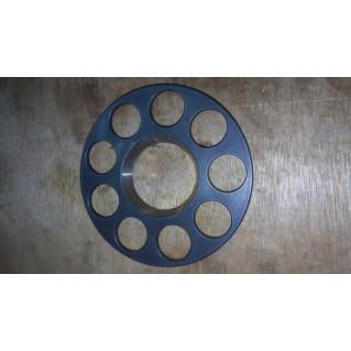 Прижимная пластина для гидравлического насоса K3V63