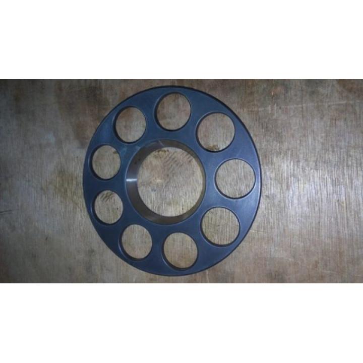 Прижимная пластина для гидравлического насоса K3V63 -