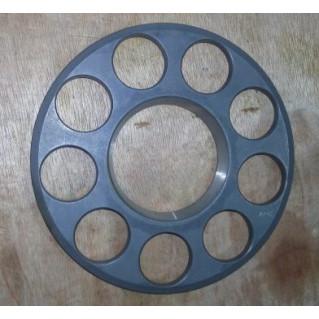 Прижимная пластина для гидравлического насоса K5V140