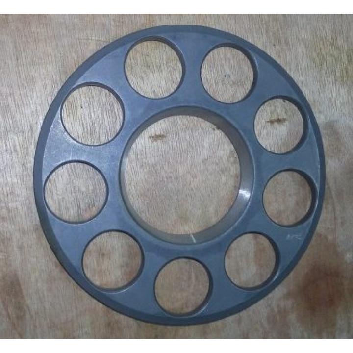 Прижимная пластина для гидравлического насоса K5V140 -