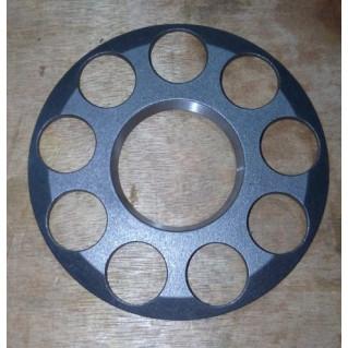 Прижимная пластина для гидравлического насоса K5V80