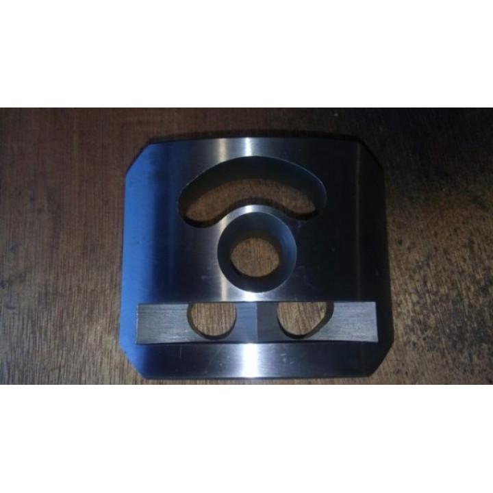 Распределитель для гидравлического насоса A8V055 -