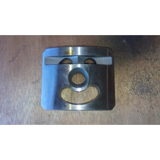 Распределитель для гидравлического насоса A8V080