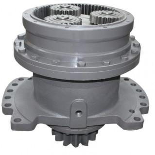 Редуктор поворотаKomatsu 300-7 без мотора