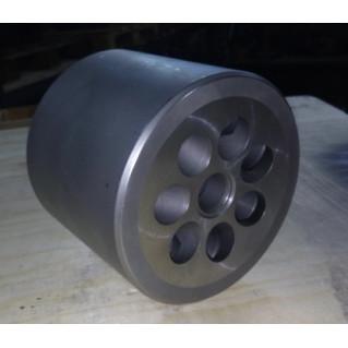 Ротор для гидравлического насоса HPV102