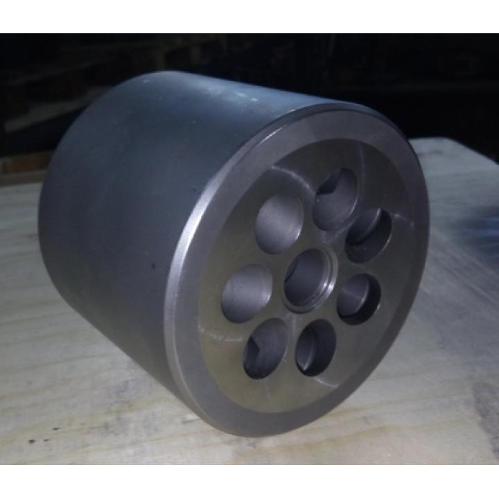 Ротор для гидравлического насоса HPV102 -