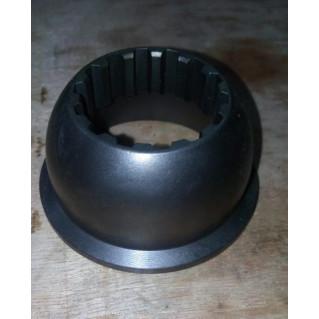 Шарнир для гидравлического насоса K3V112