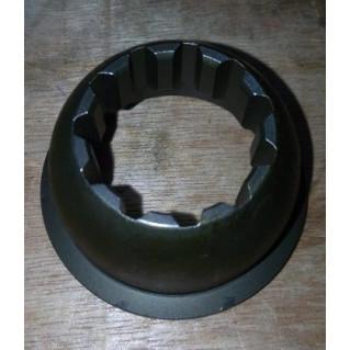 Шарнир для гидравлического насоса K5V80