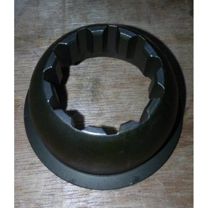 Шарнир для гидравлического насоса K5V80 -