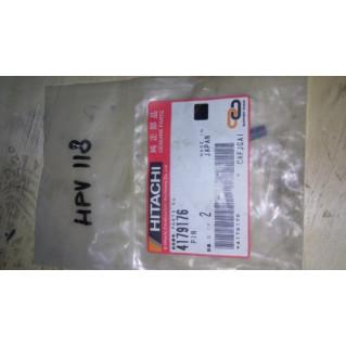 Штифт для гидравлического насоса HPV118