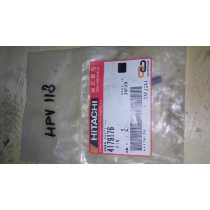 Штифт для гидравлического насоса HPV118 -