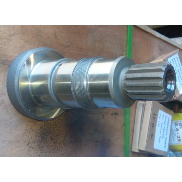 Вал ведущий для гидравлического насоса A8V055 -