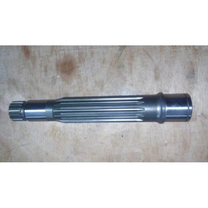 Ведомый вал для гидравлического насоса K5V80 -