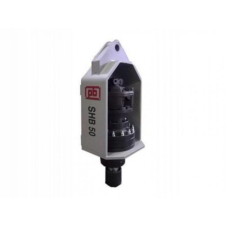Гидробур SHB50 -