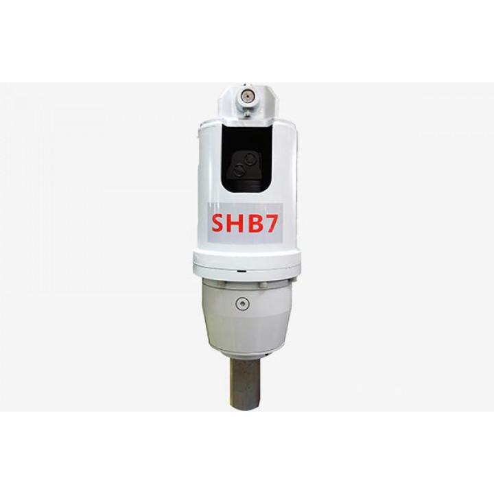 Гидробур SHB7 -