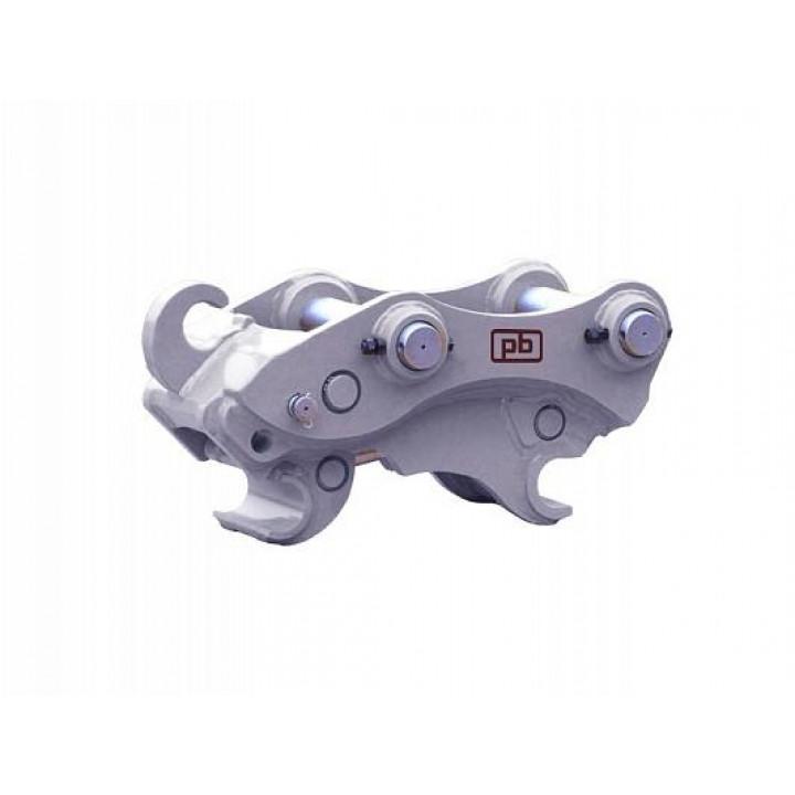 Квик-каплер Profbreaker PBQ 45 -