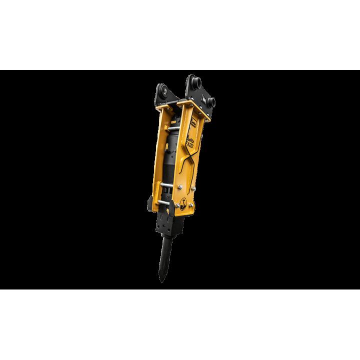 Гидромолот Delta FX-10 -