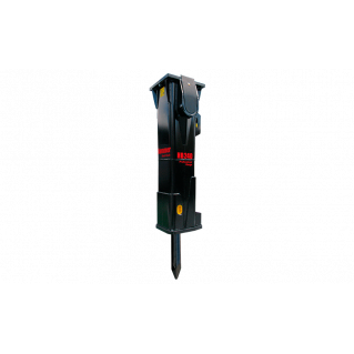 Гидромолот Hammer HB 240