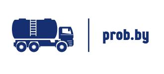 Частное предприятие «Пробрэкер»